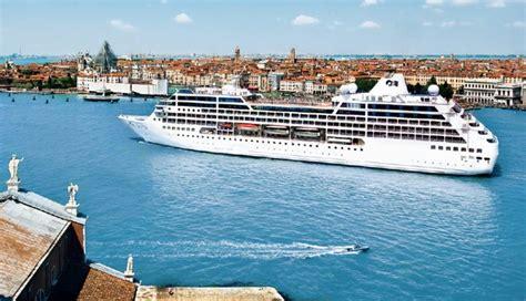 princess cruises barcelona princess cruises 7 days barcelona spain to rome