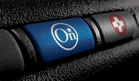 Onstar Phone Number Lookup Onstar S 4 Most Useful Features Motor Review
