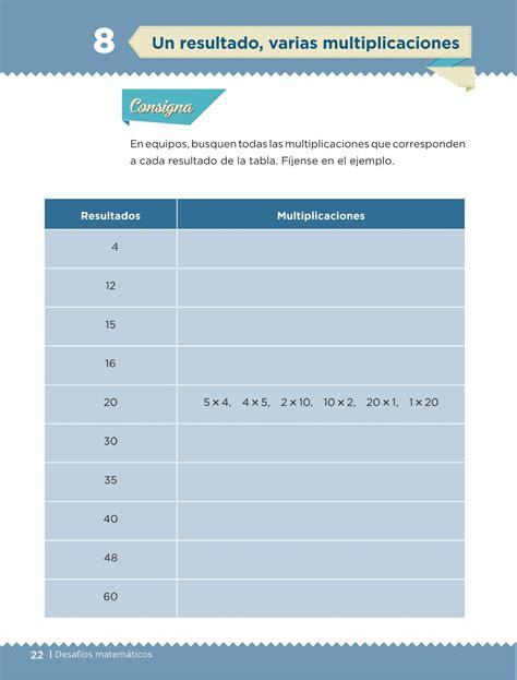 el libro de matematicas de decimo ao 2016 2017 libro de matematicas 2016 de decimo libros de decimo de