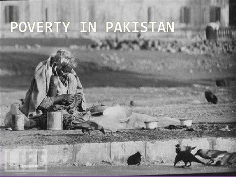 Ghurbat Essay In Urdu by Essay On Poverty In Pakistan In Urdu Thedruge664 Web Fc2