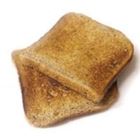 whole grains eczema image gallery wheat toast