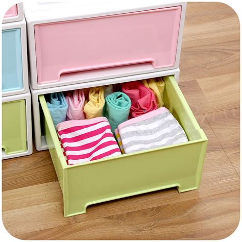 wardrobe top storage boxes one drawer superimposed drawer storage box wardrobe box