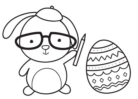 easter card templates free 32 free printable easter cards baby