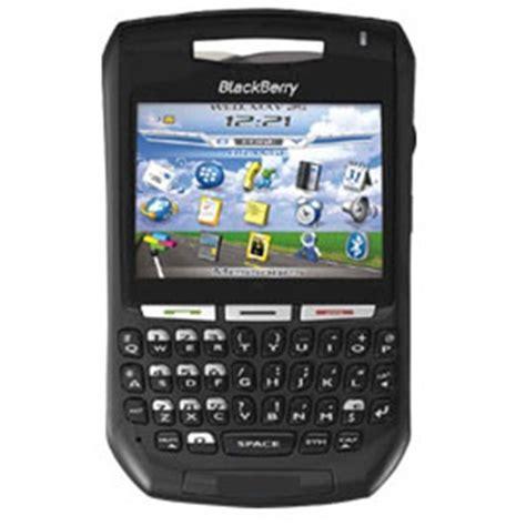 Bateraibatraibatrebatray Bb Gemini 8520 99 shop imelda 99 blackberry gemini 8520 original bnib