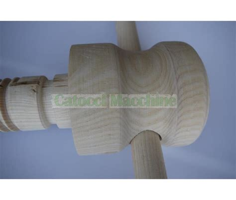 banco falegname nuovo morsa in legno per banco da falegname vite in legno lunga