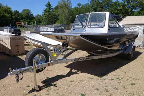 wooldridge jet boats craigslist wooldridge boats for sale boats