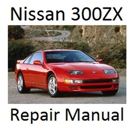auto air conditioning repair 1992 nissan 300zx lane departure warning service manual 1995 nissan 300zx sunroof switch repair instructions nissan 300zx repair