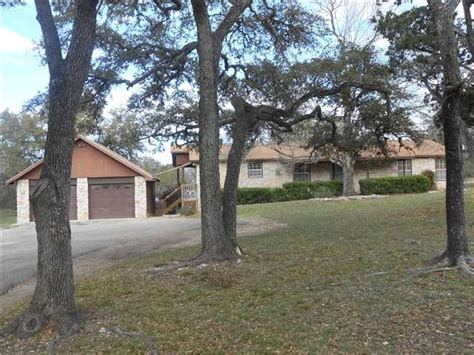 san marcos reo homes foreclosures in san marcos