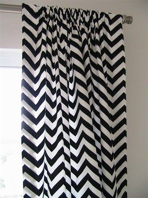 best 20 chevron decorations ideas on pinterest chevron 17 best images about chevron home decor on pinterest
