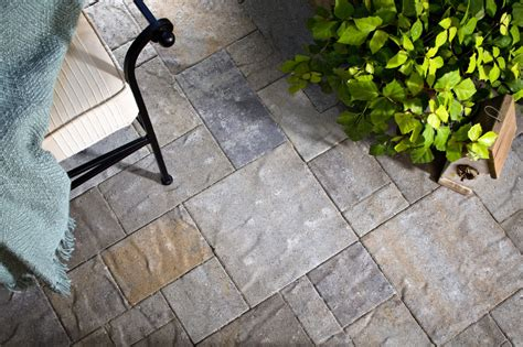 patio floor tile outdoor slate tile patio flooring options expert tips