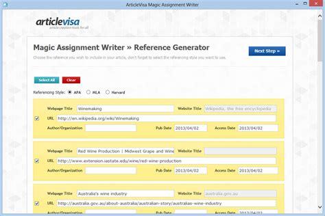 Instant Essay Generator by Instant Essay Generator Persuasive Essay Generator Ask The Experts Essay Generator Essay