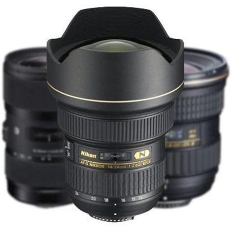 best wide angle lens for nikon best wideangle lenses for nikon dslrs smashing
