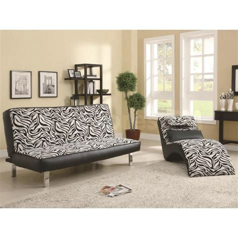 Leopard Print Chaise Lounge Chair by Leopard Print Chaise Lounge Chair Decor Ideasdecor Ideas