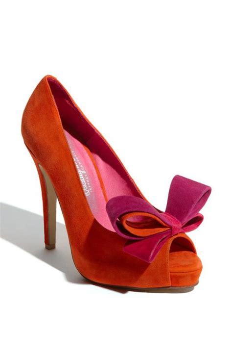 need burnt orange shoes for wedding gown weddingbee