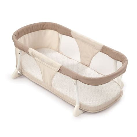 best baby travel bed for infants and toddlers baby gifts