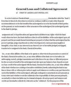 secured personal loan definition utah personal loans