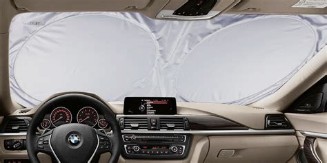 Must Have Kitchen Gadgets 2017 12 best car sunshades in 2017 sunshades and windshield