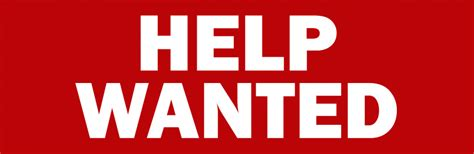 help wanted section articles cbell county public library