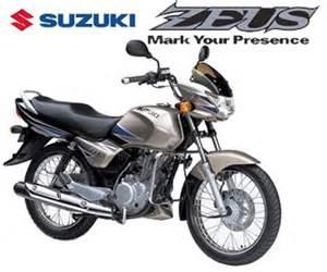 Suzuki Motors India Suzuki Motorcycles Towards Expansion Mode Topnews