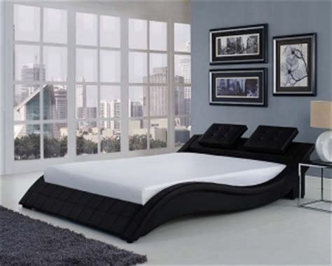 king size faux leather bed frame bedrooms king size bed vela black king size faux