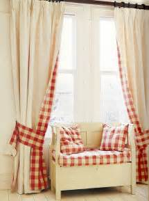 Country Kitchen Curtain Ideas Country Kitchen Curtain Designs Decoration Home Ideas