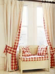 Design caller selected spaces 10 unusual ideas for windows