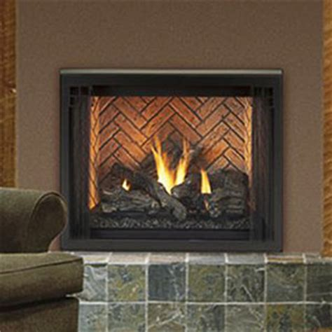 merit astria fireplace discontinued by obadiah s woodstoves