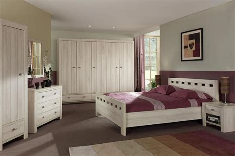decoration chambres a coucher adultes deco chambre a coucher adulte