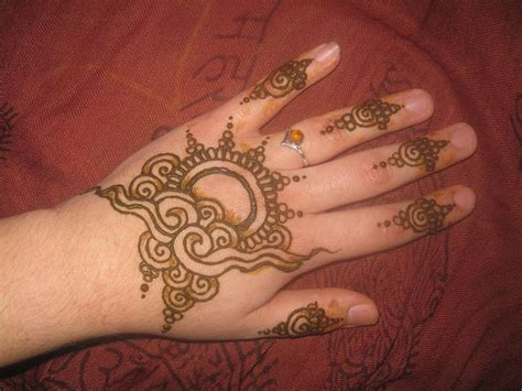 henna sun tattoos 37 best images about manly henna on henna