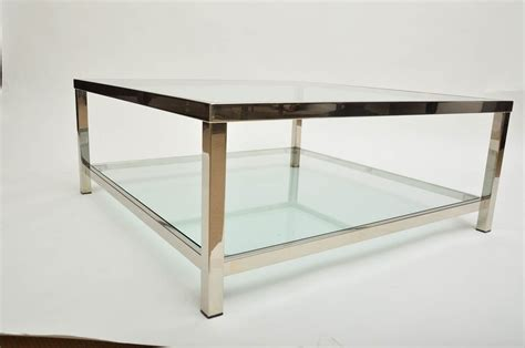 large square modern coffee table large modern coffee tables uk contemporary square coffee