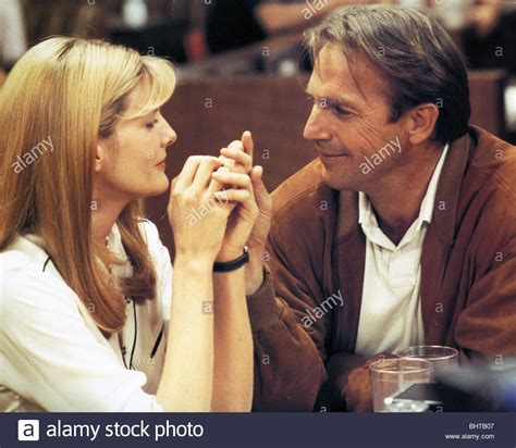 tin cup tin cup 1996 warner with kevin costner and rene