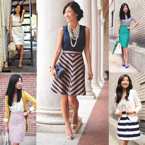 5 With Great Style by Style Inspiration Top 5 Fashion Bomb