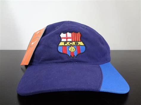 Topi Bola Ac Milan By Digisablon jual topi bola baru murah grosir terbaru murah lengkap