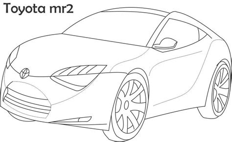 blank coloring pages cars free coloring pages of blank ladybird