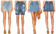 Image result for maxi skirt