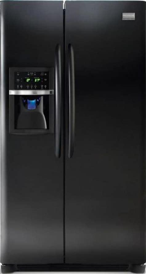 frigidaire gallery door refrigerator manual refrigerator astonishing frigidaire gallery refrigerators