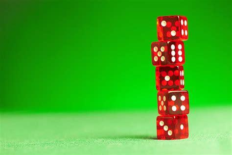 wann beginnt die spielsucht 187 psychologie
