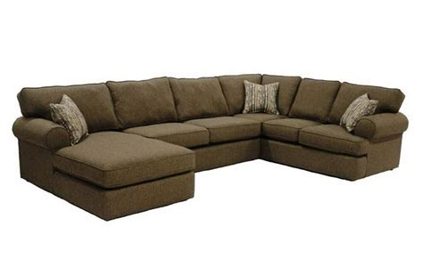 robert michael chateau sofa robert michael sectionals