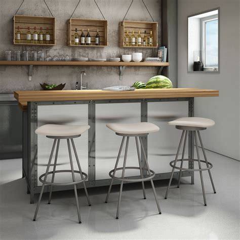 bar stool ideas kitchen bar stools great ideas and designs founterior bar