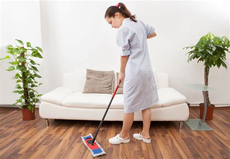 house cleaning porn 6 reasons to use part time maid service in singapore