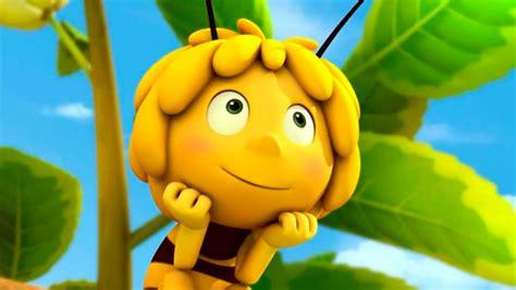 imagenes abeja maya abeja maya dibujos para colorear