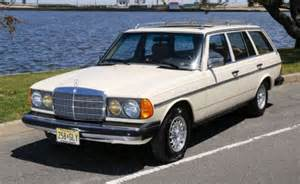 Mercedes Vin Check by Mercedes Free Vin Check Vehicle History Report Used