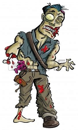 tattoo kartun zombie 151 best images about zombie and halloween cartoons on