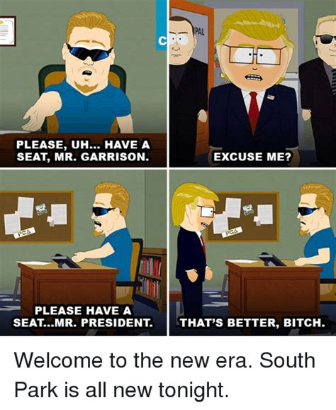 south park meme search south park meme memes on me me