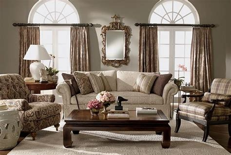 ethan allen living room ideas family room ideas dream home pinterest furniture