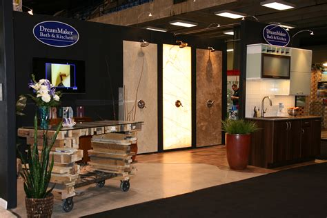 home design center nashville tn home expo design center nashville tn 28 images log and