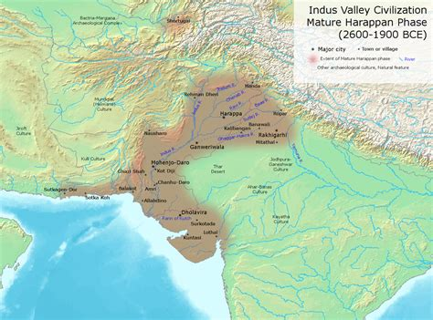indus river wikipedia indus river valley civilizations article khan academy