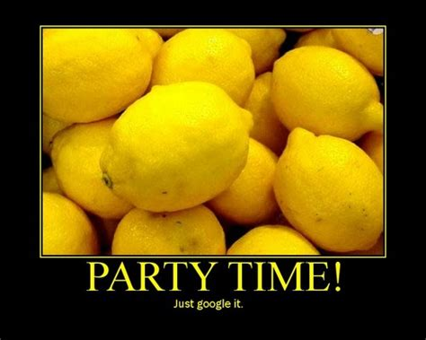 lemon party photo okay who else here googled lemon party after watching this