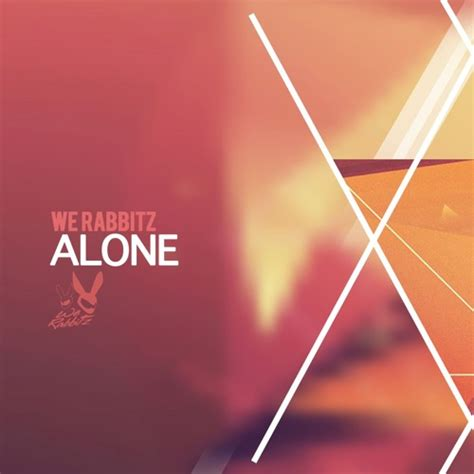 alan walker chord alone we rabbitz alone alan walker remix cover chords chordify