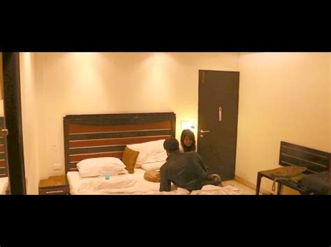 hidden camera in girls bedroom guy and a girl in a hotel room what do you expect will